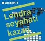 geberit_yarisma_londra